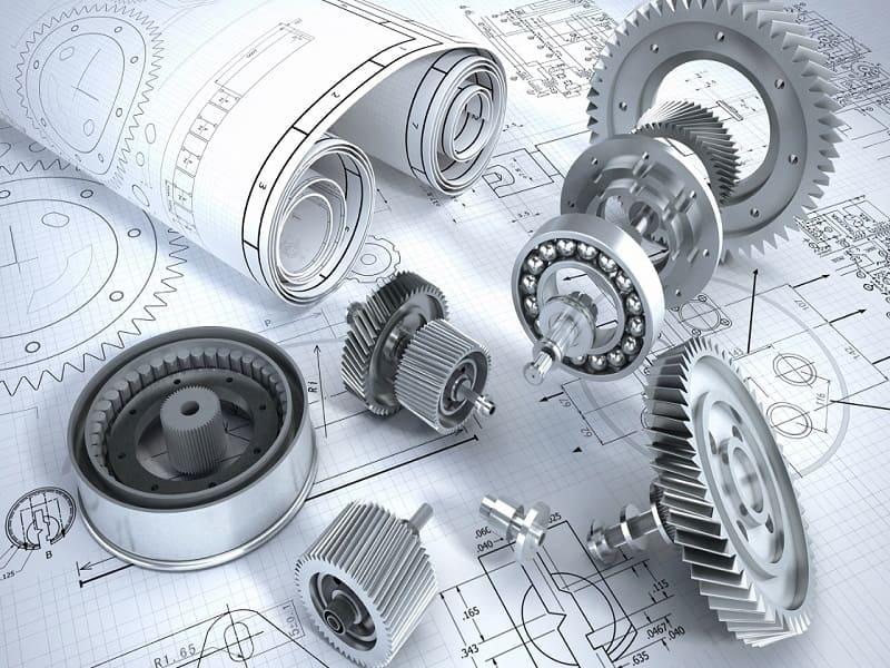 Cùng tìm hiểu về ngành cơ khí kỹ thuật trong bài viết này nhé