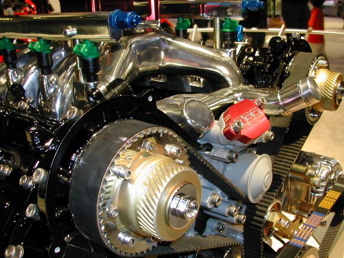 Hy vọng bạn đã biết kỹ sư cơ khí là gì?