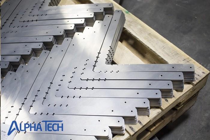 Nếu có nhu cầu gia công chế tạo kim loại tấm hãy liên hệ với chúng tôi nhé