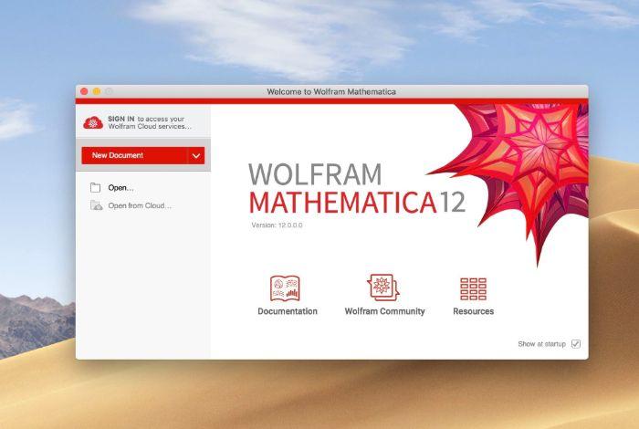 Mathematica cho phép bạn thực hiện nhiều tính toán chính xác tuyệt đối