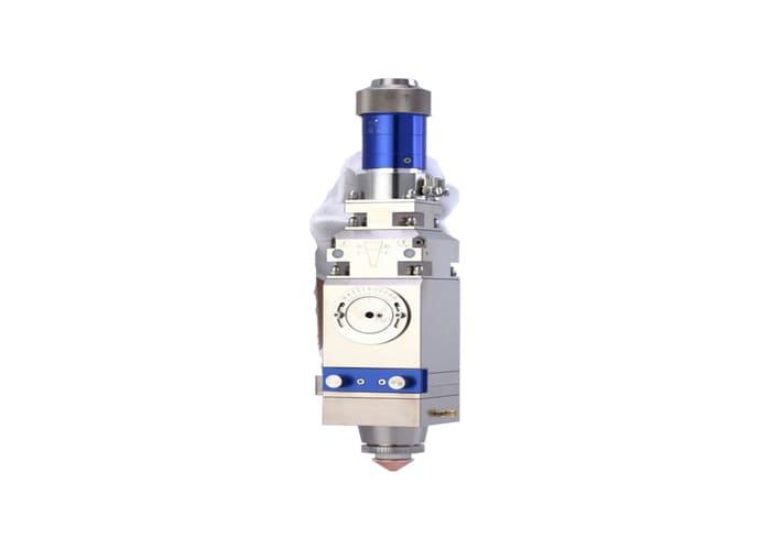 Đầu cắt máy laser CNC