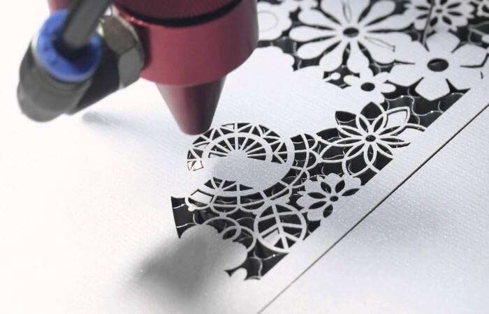 các phương pháp tạo hình kim loại ảnh bìa