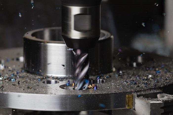 Quá trình vận hành máy CNC không thể tránh xảy ra sự cố, lỗi, hỏng hóc