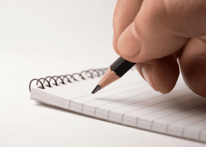 cách đọc bản vẽ cơ khí
