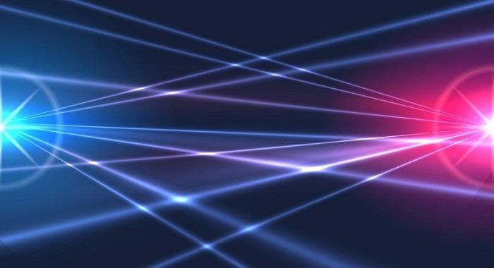 Có vô số loại tia laser khác nhau đã được con người tìm thấy và sử dụng trong cuộc sống