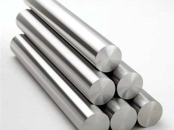 Đây là loại inox được sử dụng thông dụng trong cuộc sống thường ngày