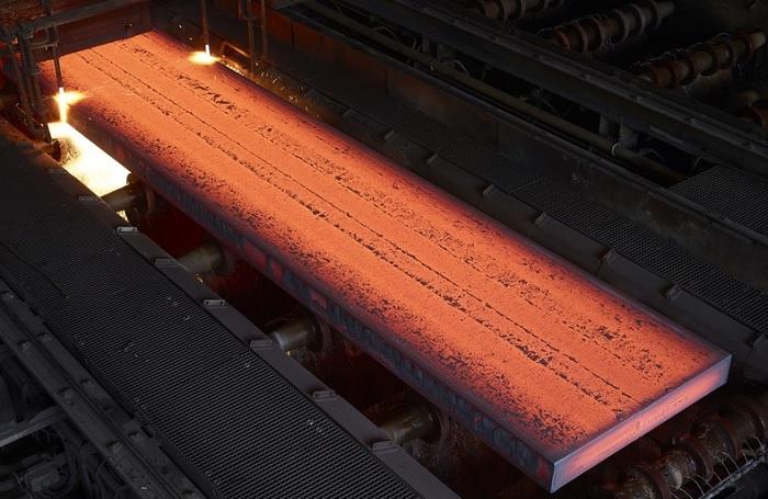 Sắt, thép thường được nhiệt luyện để đạt được các cơ tính theo mong muốn